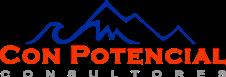Con Potencial Consultores SpA Logo
